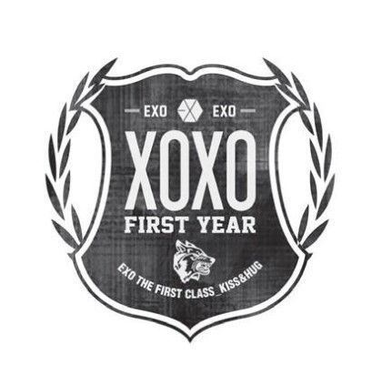 XOXO First Year
