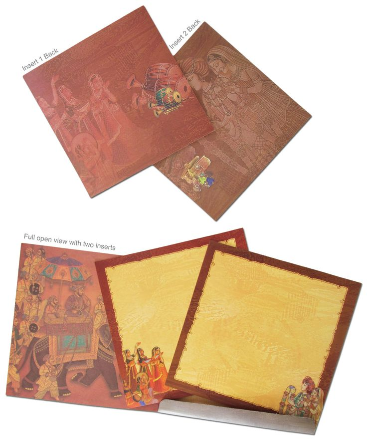 indian wedding cards wordings in hindi%0A Card Open  Indian Wedding