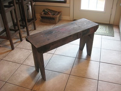build your own hope chest woodworking projects plans