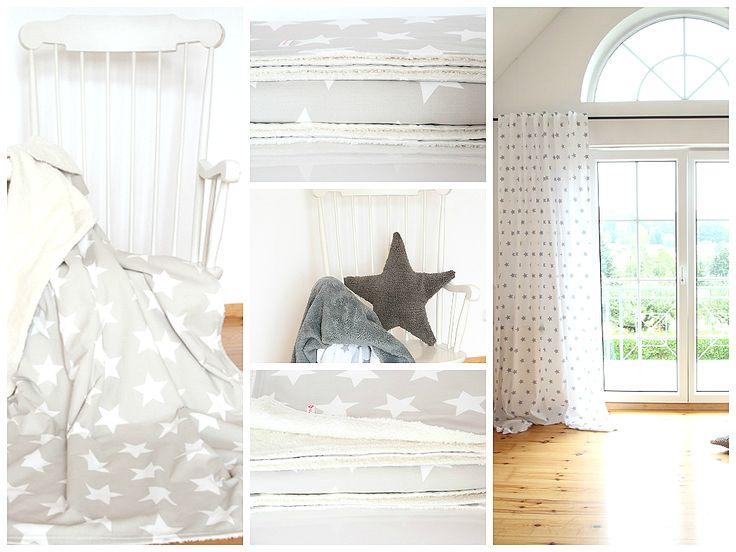 17 beste ideer om Vorhänge Für Kinderzimmer på Pinterest - vorhänge für wohnzimmer