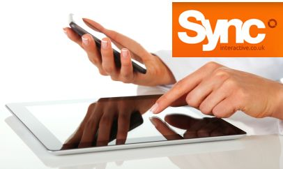 We have experience in the Mobile software development, marketing and design industries.