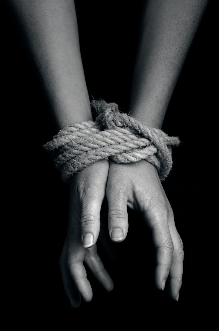 Stop Human Trafficking #HumanTrafficking