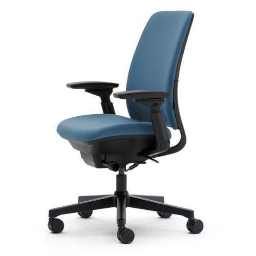 Office Ergonomischer Stuhl Überprüfen Sie Mehr Unter  Http://dekoschreibtisch.com/office