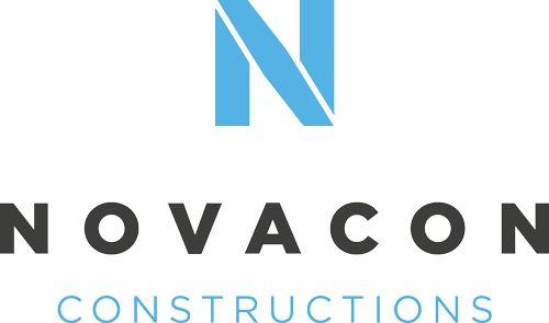 Ανακαινιση σπιτιου Novacon κατασκευαστικη.