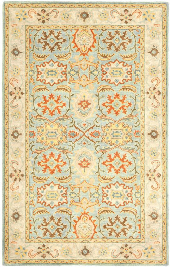 1000 Images About Rugs Usa Summer Top Sellers On