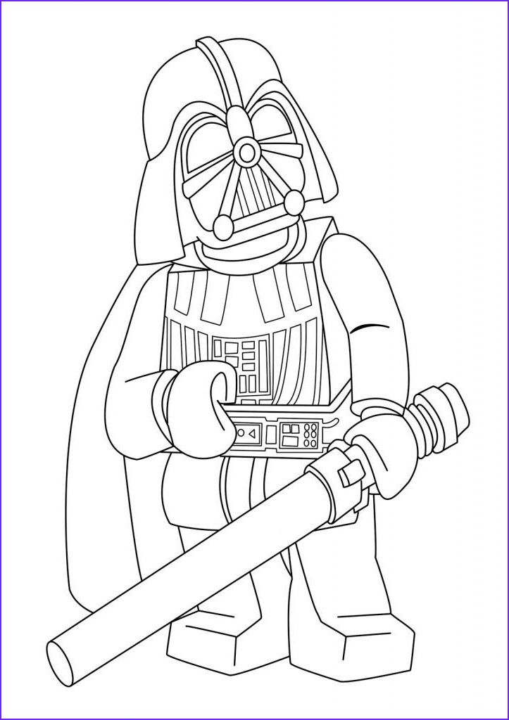 Lego Star Wars Coloring Pages In 2020 Star Wars Coloring Book Star Wars Coloring Sheet Lego Coloring Pages