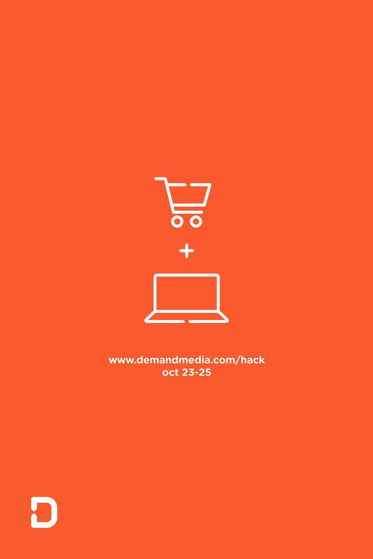 Hackathon Posters Google Search Apps Pinterest