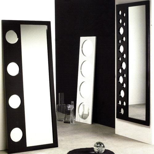 Espejo con repisa salon de belleza buscar con google - Espejos para salones ...