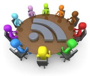 Best Offline Business Ideas Images On Pinterest Business