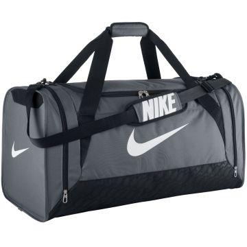 Nike Brasilia 6 Duffel Large Spor Çanta