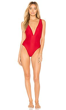 New HAIGHT. Marina Maillot One Piece online. Find the  great Free People Clothing from top store. Sku kuje28707krnx26961