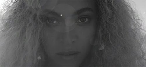 """Beyonce Divorce: Creepy """"Lemonade"""" Video Confirms Marriage Problems With Jay-Z, Break-Up Coming Soon? (WATCH)"""