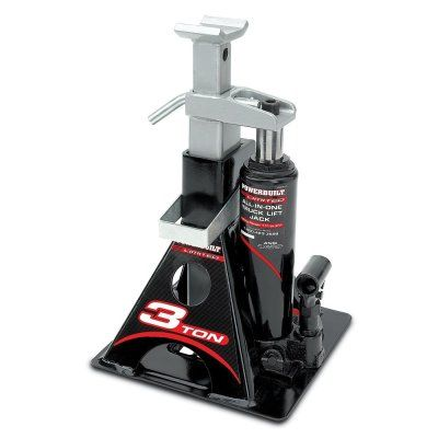 9 best Finding 5 Best Jack Stands For Your Car images on Pinterest - ba stands for