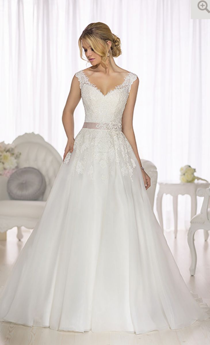 Top 25 best wedding dresses glasgow ideas on pinterest tulle wedding dresses glasgow eleganza sposa ombrellifo Image collections