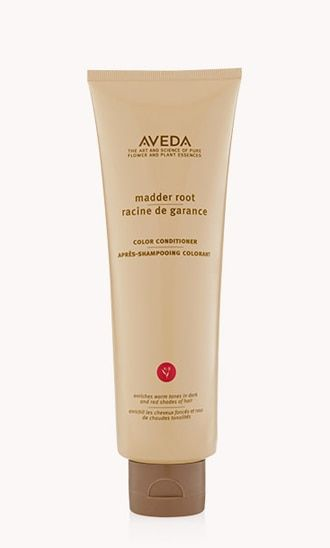 madder root color conditioner