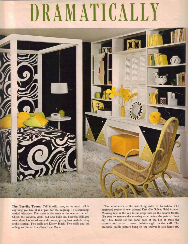 Black And White And Yellow Bedroom 22 best yellow and black bedroom ideas for guest bedroom images on