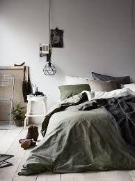 Billedresultat for raw nordic soveværelse