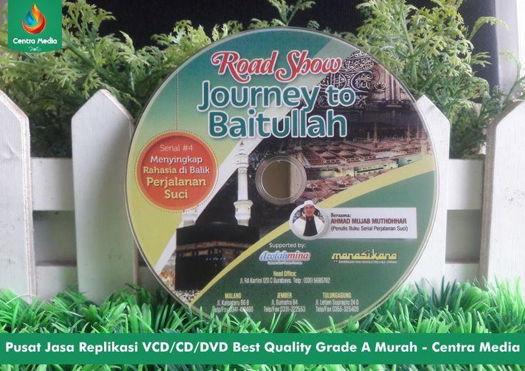 Melayani Jasa Burning DVD Surabaya Aapakah anda sedang mencari jasa Burning DVD Surabaya Secara profesional yang murah dan berkualitas? Kesempatan kali ini anda mendapatkaninformasi yang tepat, k…