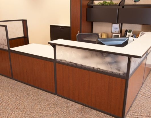 office reception layout ideas. office reception desks designed and manufactured by interior concepts layout ideas
