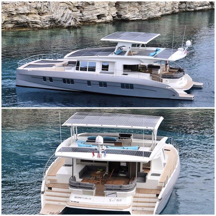 Solarwave 62 Sahibine Teslim Edildi || #solarwave #solarwave62 #süperyat #superyacht #tekne #boat #deniz #sea #sealife #solaryat #yat #yacht #süperyat #superyacht #motoryat #motoryacht #katamaran #catamaran #luxury #luxuryyacht #yachting #wealthylife #boating #yachtlife #boatlife #yachtworld #yatvitrini .. http://www.yatvitrini.com/solarwave-62-sahibine-teslim-edildi?pageID=128