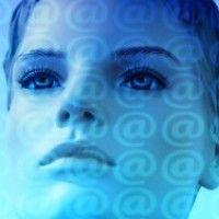 11 Mythen über Social-Media und Content Marketing - joKotten W & S