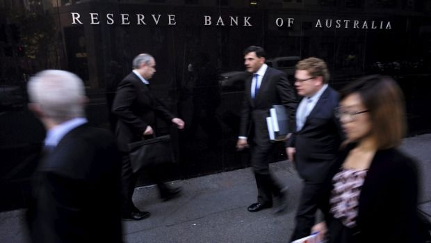 Australia's last recession was in 1991. This is why the lucky country has done so well.