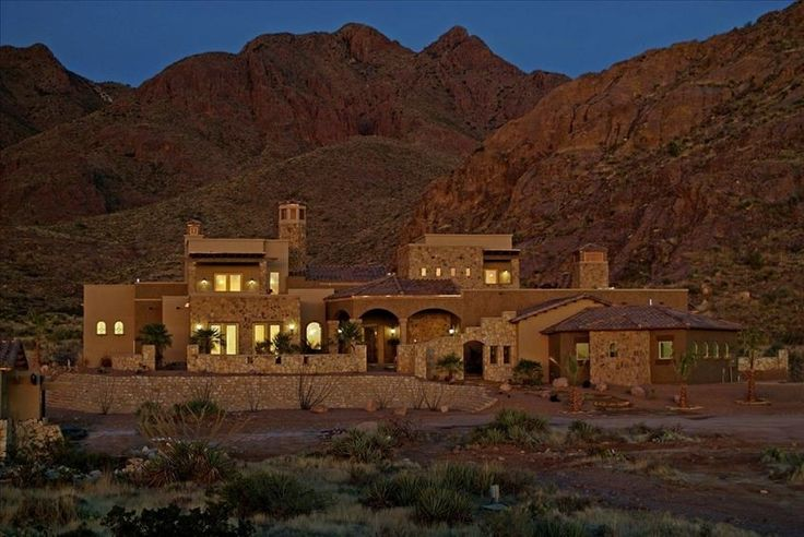 17 best images about featured home builders on pinterest for Las cruces home builders