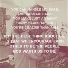 images of christian couples quotes - Google Search