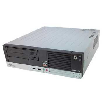 Calculatoare second E5615 Athlon X2 3800+, 1gddr2, 40gb, Dvd