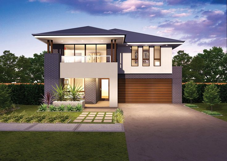 New Home Designs   New Home Builder   Sydney   Newcastle   South Coast