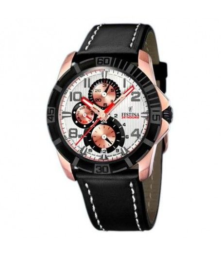 Ceas barbatesc Festina F16454/1 watch, watches, wristwatch, fashion, menstyle, style #festina