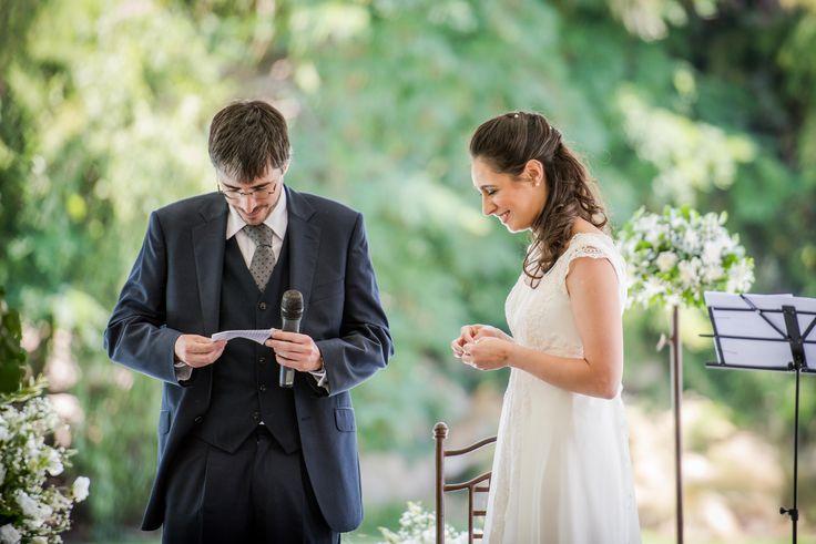 Fotografos de matrimonio LM fotografias -23