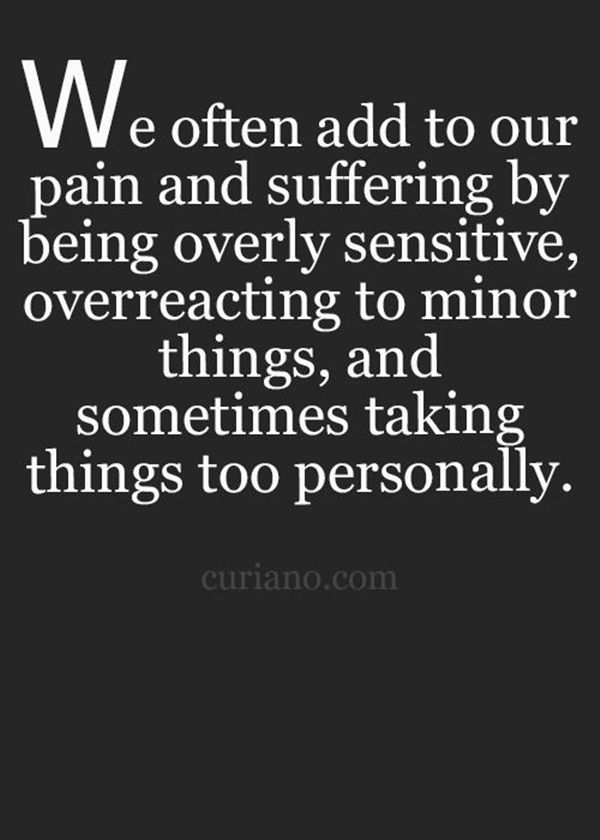 Misunderstanding Quotes Impressive 48 Misunderstanding Quotes Between Lovers Life Style Pinterest
