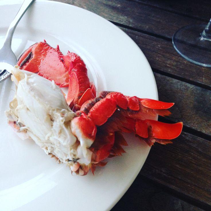 crab happy 🦀