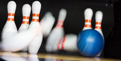 Wellnessurlaub-Land Aktivurlaub Bowling Kegeln Sport   Reisehummel.de