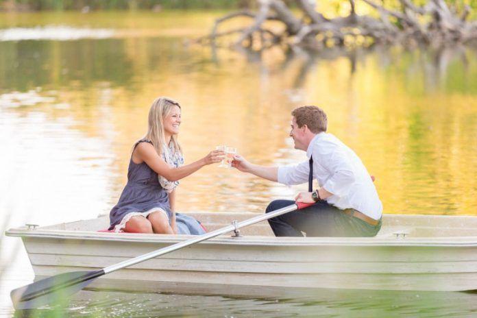 Bursa Evlilik Teklifi Organizasyonu Fiyatları, Evlenme Teklifi Ücretleri