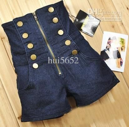 Best 25  Cheap high waisted jeans ideas only on Pinterest ...