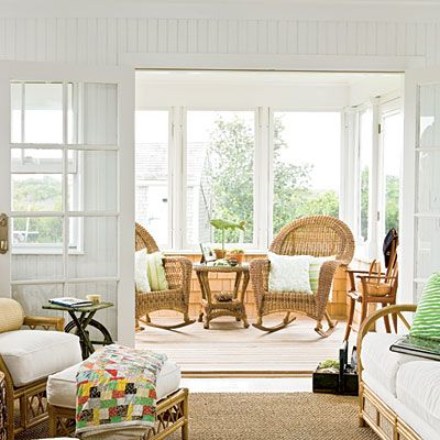 Superior Channel Authentic Nantucket Architecture With Beaded Board Tongue In Groove  Poplar Wall Panels And