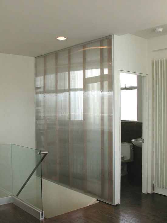 Translucent Wall Design, Pictures, Remodel, Decor and Ideas