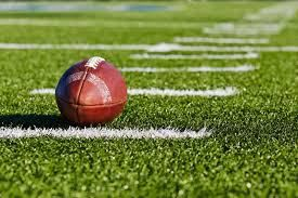 Cincinnati vs Connecticut college football game today TV channel schedule start time live stream online - The Blow Sports