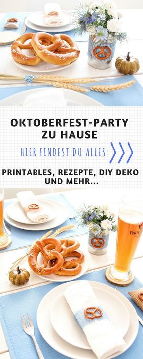 best 25 oktoberfest decorations ideas on pinterest oktoberfest party oktoberfest and. Black Bedroom Furniture Sets. Home Design Ideas