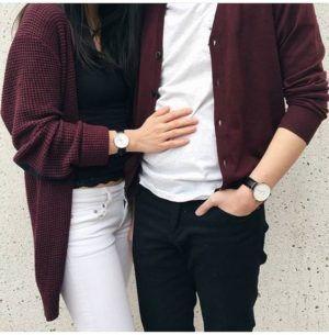 fashion-couple