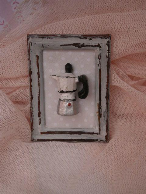 17 Best images about Dollshouse miniatures on Pinterest ...