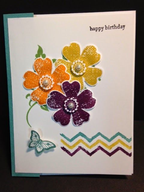 603 best Birthday cards 2 images – Birthdays Card Shop