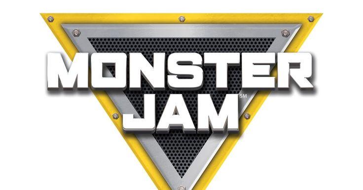 http://ift.tt/2l2APyB http://ift.tt/2l2xQGl  Por primera vez en Argentina Monster Jam se presenta en Argentina con un show de alto impacto y un Pit Party! En el show se podrá ver a los más famosos Monster Jam Trucks como Grave Digger así como el querido personaje de chicos y grandes Scooby-Doo al igual que los favoritos del público latinoamericano El Toro Loco Monster Mutt Dalmatian Dragon y Zombie. Más de 350 presentaciones en vivo cada año alrededor del mundo shows llenos de movimientos…