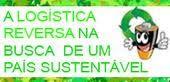http://engenhafrank.blogspot.com.br: DEFINIÇÃO DA LOGISTICA REVERSA EMPRESARIAL