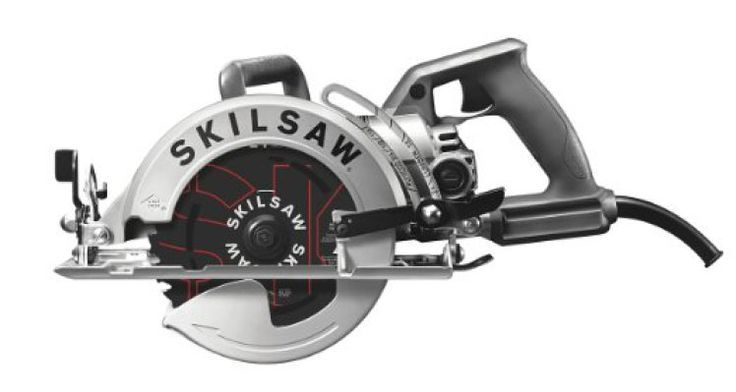 4 Tips On Buying Your First Table Saw With Images Worm Drive Circular Saw Skil Saw Worm Drive
