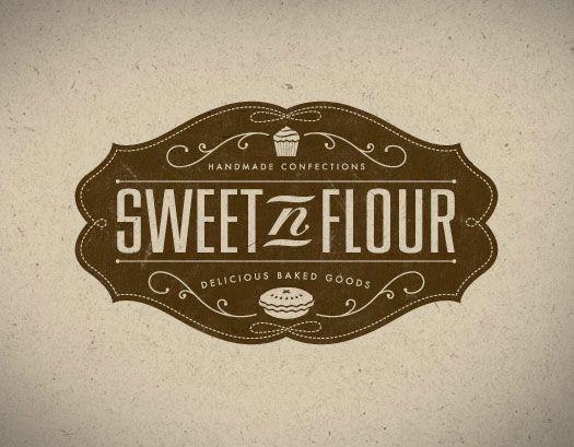 Sweet n Flower