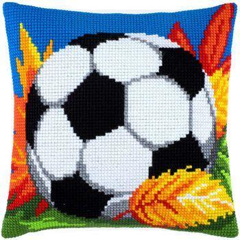 Футбольный мяч Z-36