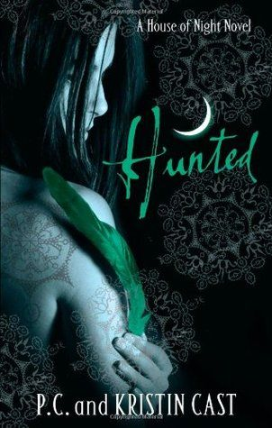 Untamed cast novel